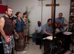 FW 2011 Uwielbienie Jezusa w pieśni.