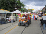 Polski Festiwal w Toronto 2