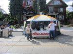 Polski Festiwal w Toronto 4