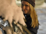 Zimowisko 2013 3