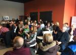 Warsztaty Filipa Chicago Projekt Prawda 2014 _7