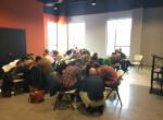 Warsztaty Filipa Chicago Projekt Prawda 2014 _8