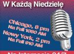 Radio Promo Picture
