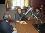 Nowa Nadzieja Radio 1