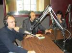 Nowa Nadzieja Radio 3