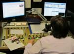 Nowa Nadzieja Radio 5