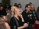 Art Gallery Kafe- Polonia z Jezusem- głosimy Ewangelie wspólnie i wszędzie