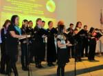 Chor FFBC 1