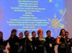 Chor FFBC 3 na Greenpoincie