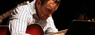 """Koncert na Przedmieściach: """" Zacznij żyć Od-nowa""""- Bolingbrook, Illinois.maj 2011"""